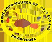 KOVO MOUREK